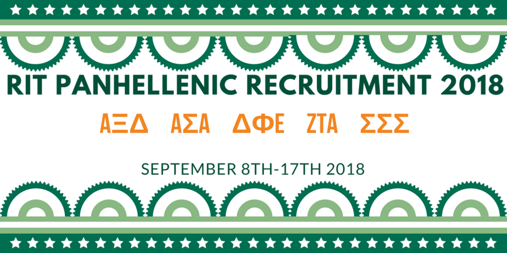 RIt PAnhellenic Recruitment 2018.png