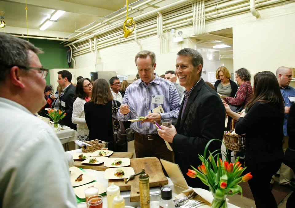 Charity Event_ Chef's Dinner.jpg
