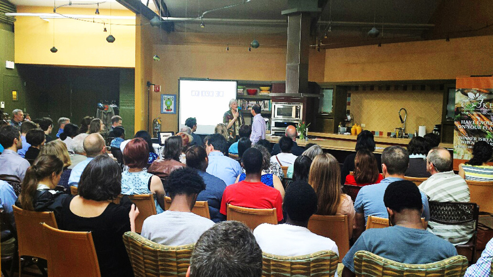Food Pitch Session- Food Networking Event.jpg