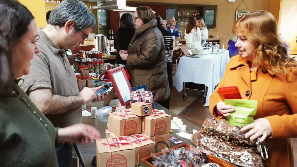 Small Business Saturday Food Market.jpg