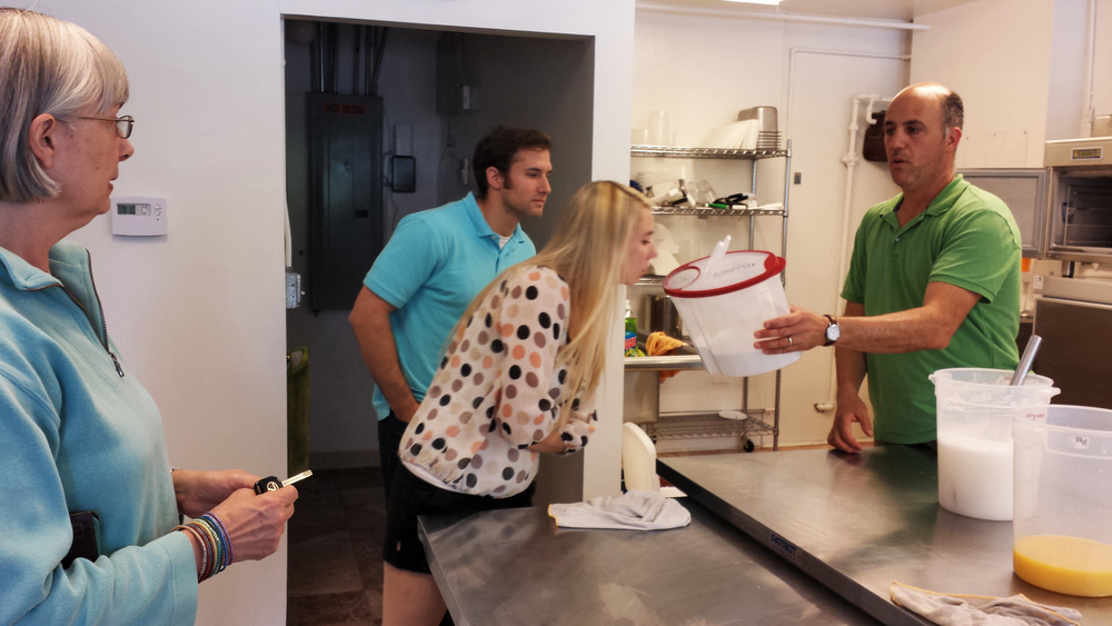 Interns visit FRIO Gelato facility.jpg