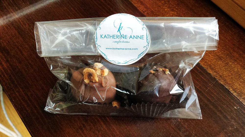 Intership Sampling of Katherine Anne Confections Chicago.jpg