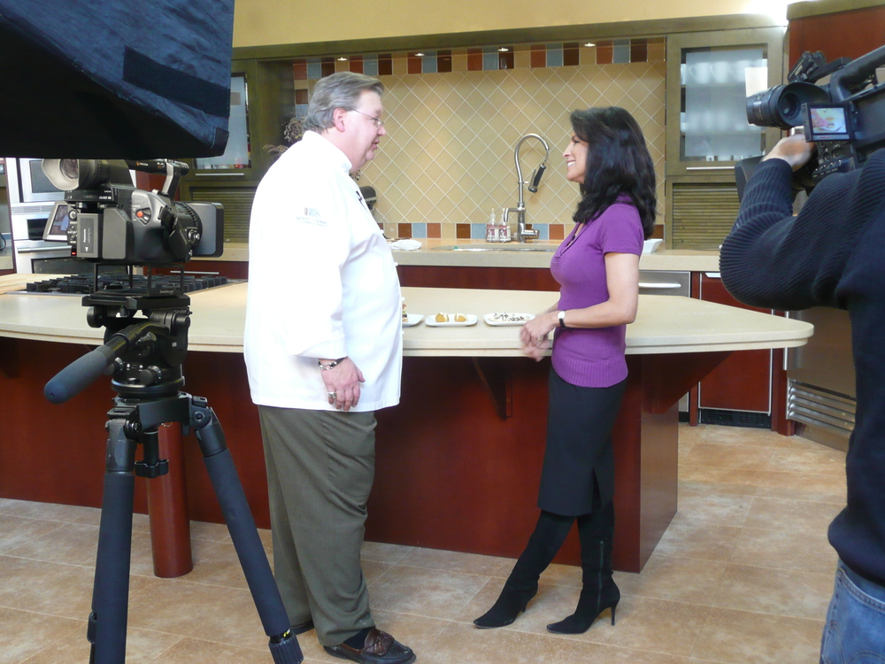 Behind the Scenes and Top Chef 2010 018.jpg