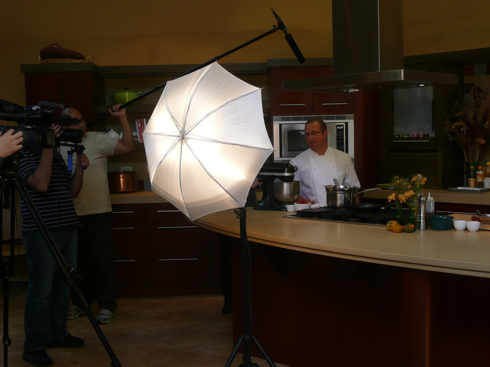 filming being done at NWC 007.jpg