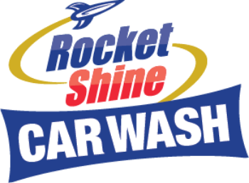 Rocket Shine Car Wash
