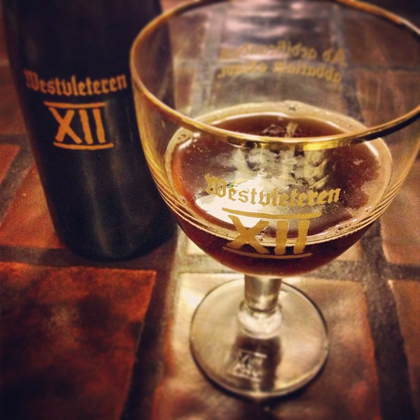 I hereby declare Erikabolden.com a real website! #westvleteren12 is the only way to celebrate.