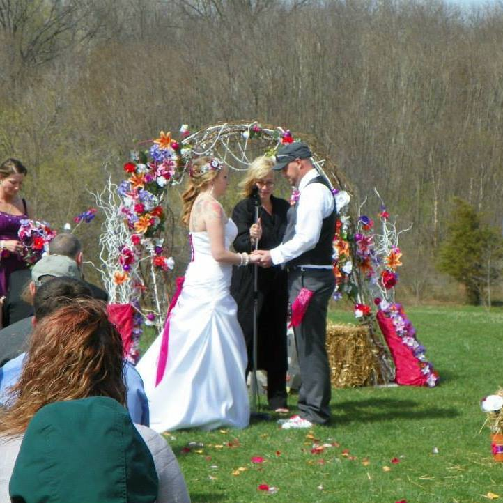 Sarah Jane Slusser's Wedding.jpg