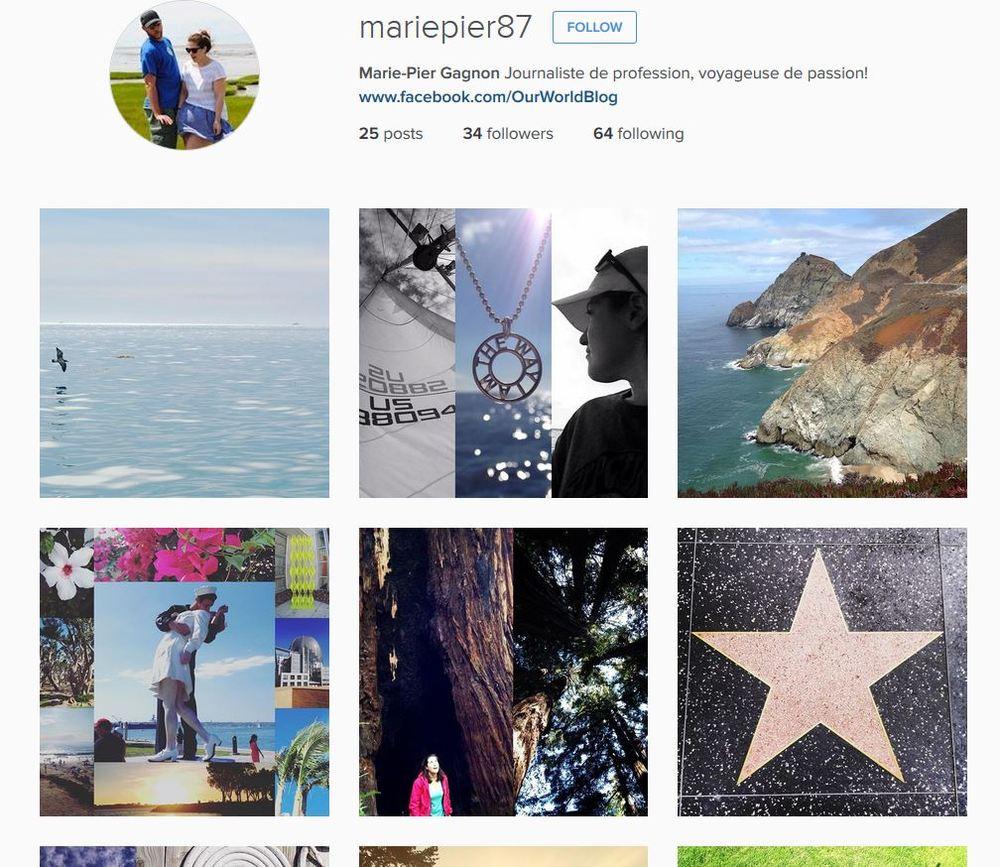 Instagram mariepier87.JPG
