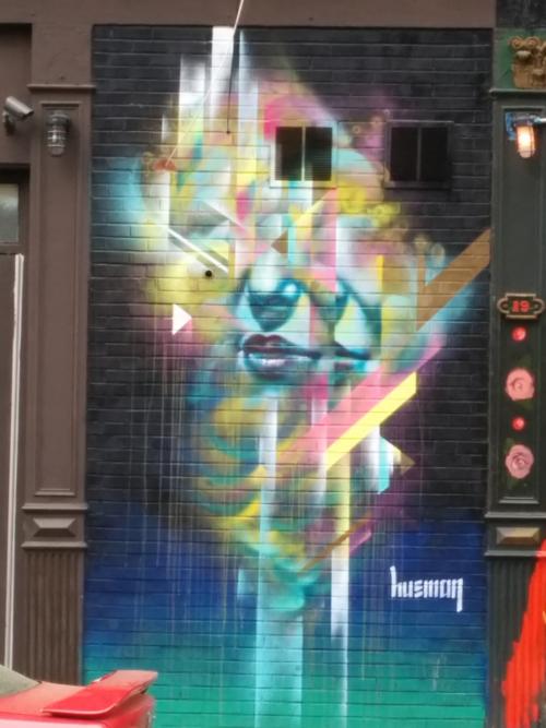 graff NYC TWIA.jpg