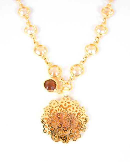 bloom necklace.JPG