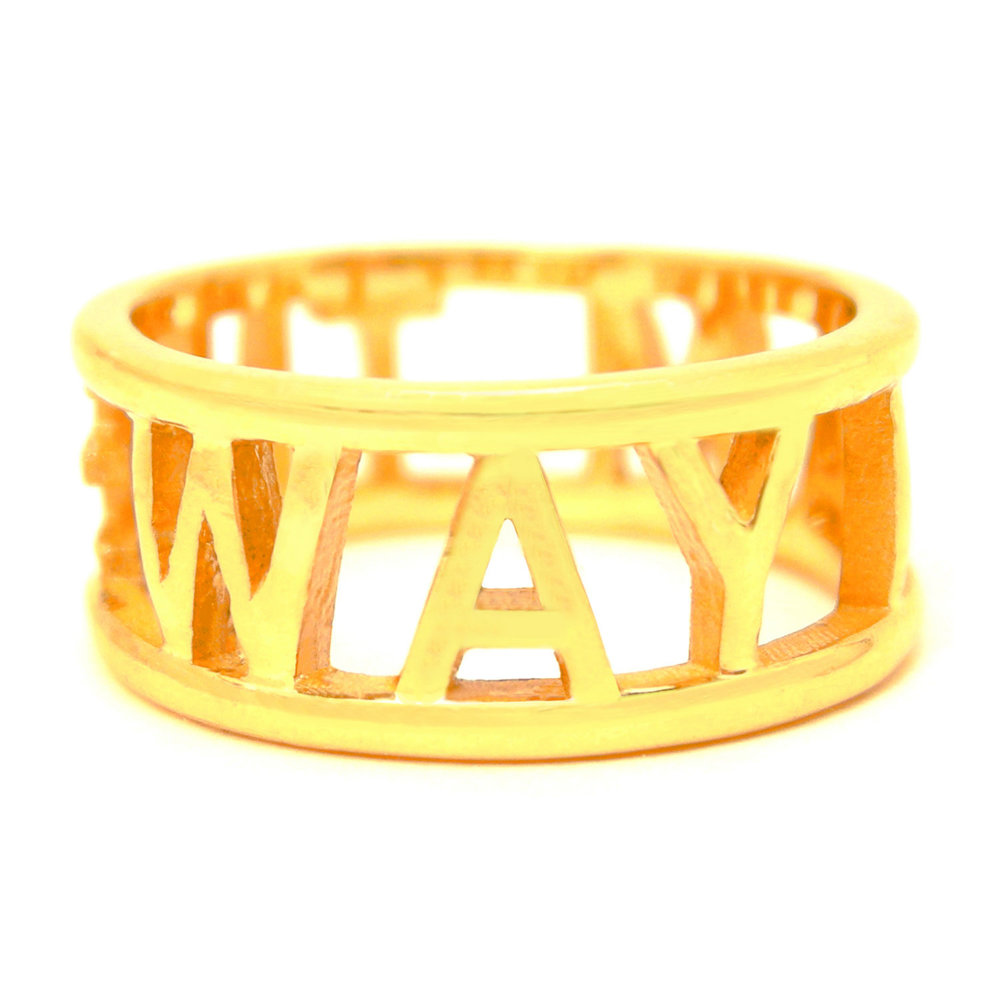 FINAL TWIA RING GOLD - WAY - 2 (x1500).jpg
