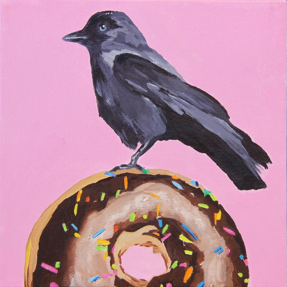 insta donut bird.jpg