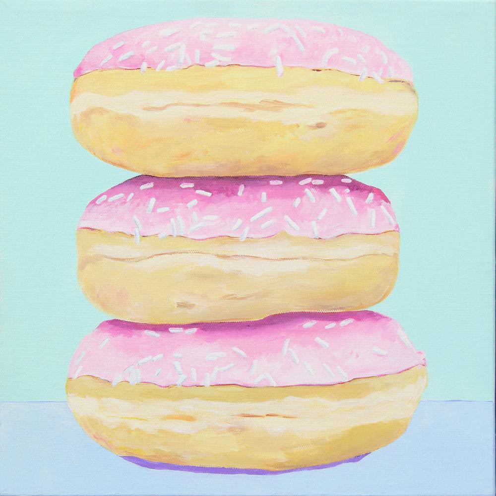 Donut Stack.jpg