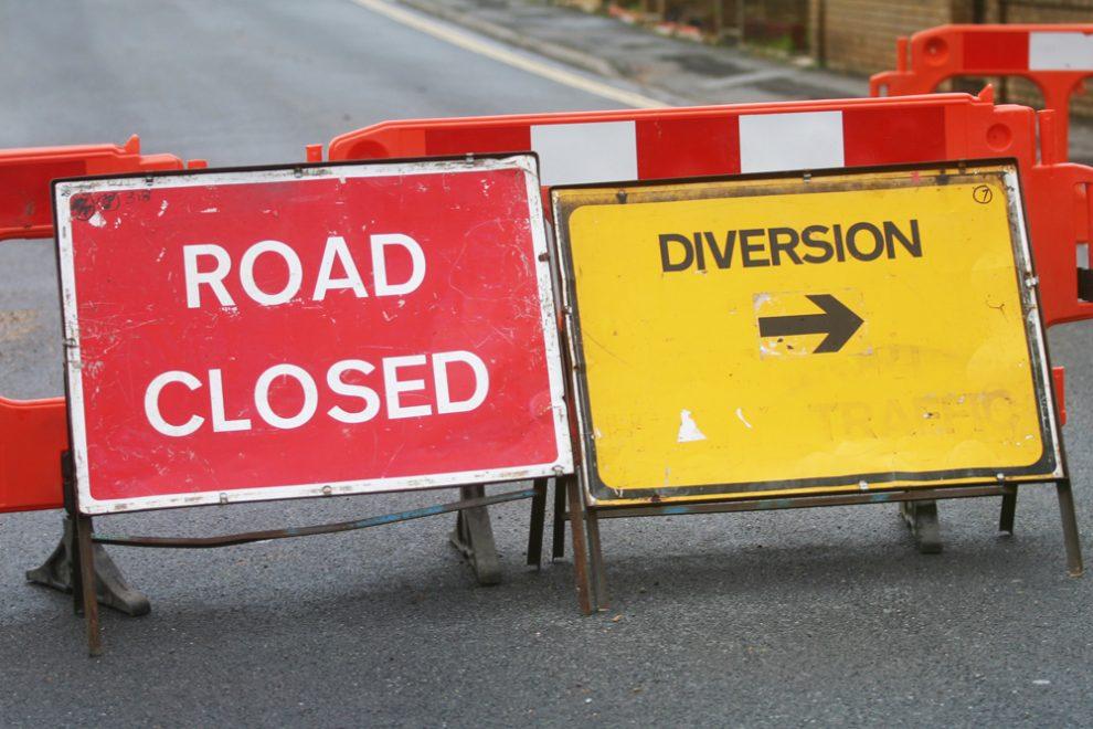 roadcloseddiversionroadworkssurfacingislandroads-990x660.jpg