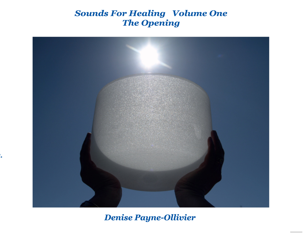 sounds-for-healing--volume-one-the-opening.jpg