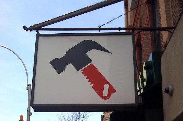 tarzian sign photo.jpg