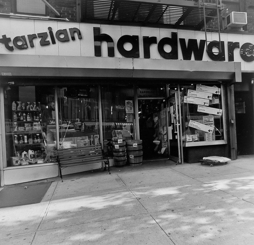 _store-1980's014.jpg