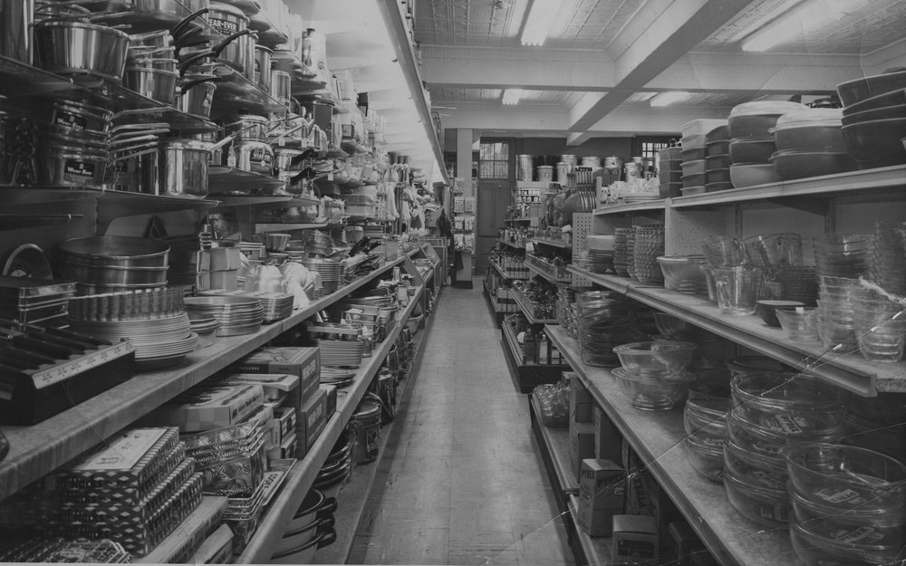 store-1956.jpg