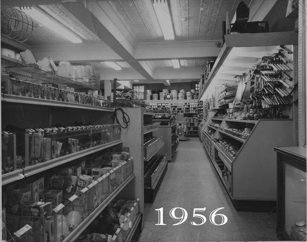 store-2-1956.jpg