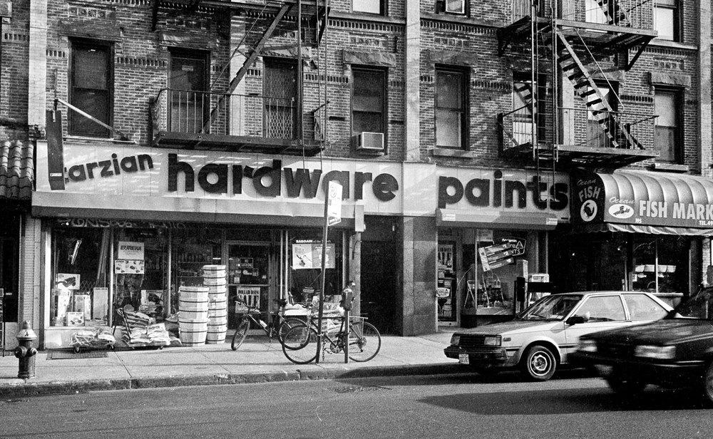 Store-Front-circa-1992.jpg