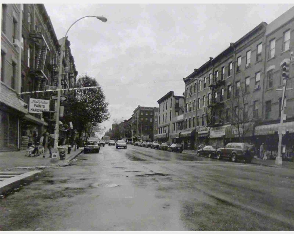 Old Pic 7th Ave.jpg