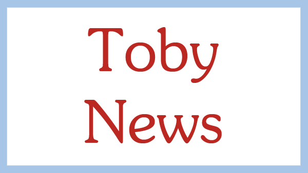 Toby News.jpg