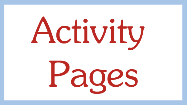 Activity Pages.jpg