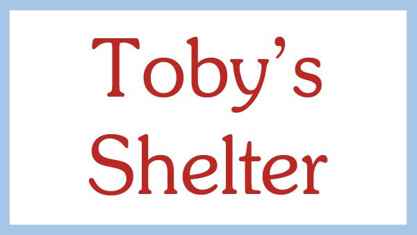 Rescue Shelter.jpg