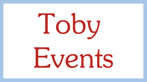 Toby Events.jpg