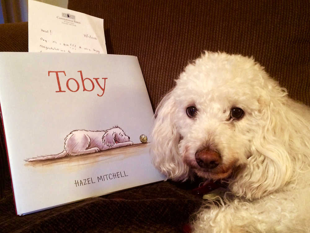 Toby and advance copy.jpg