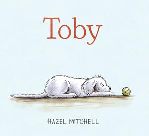 Toby Cover Thumbnail 150dpi RGB