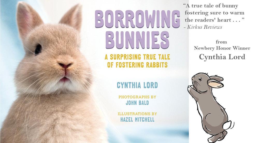 Borrowing Bunnies with text.jpg