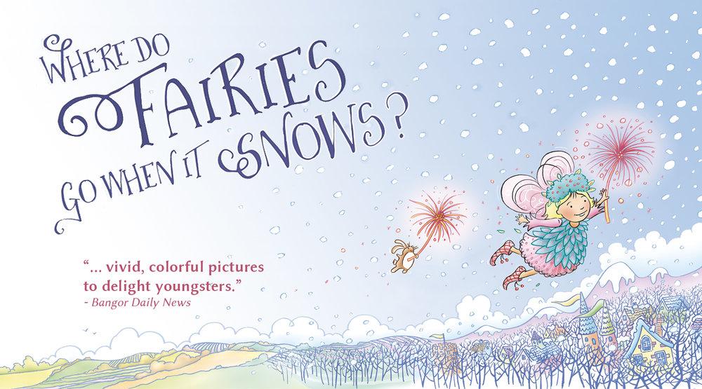 Fairies with text.jpg