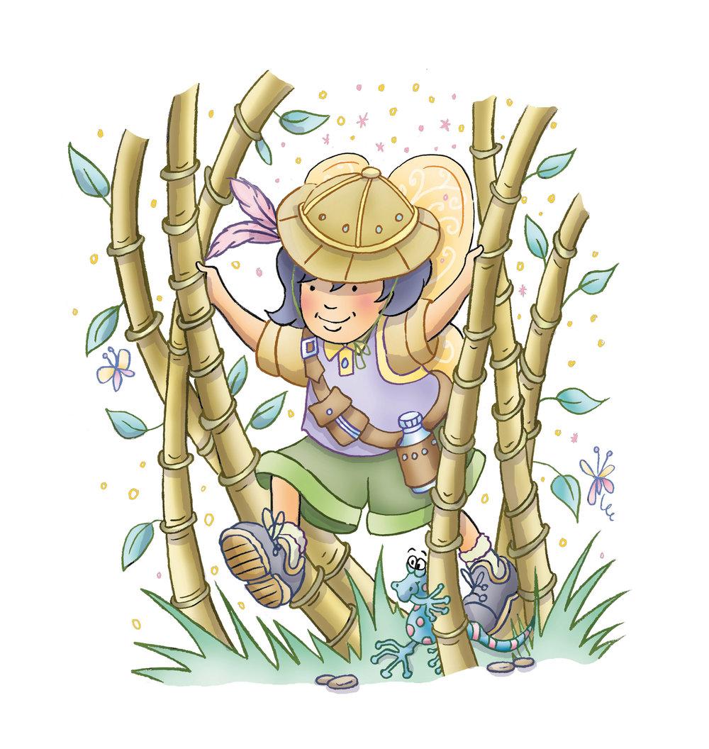 Explorer Fairy.jpg