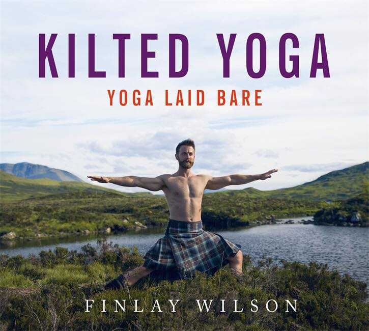 Kilted yoga.jpg