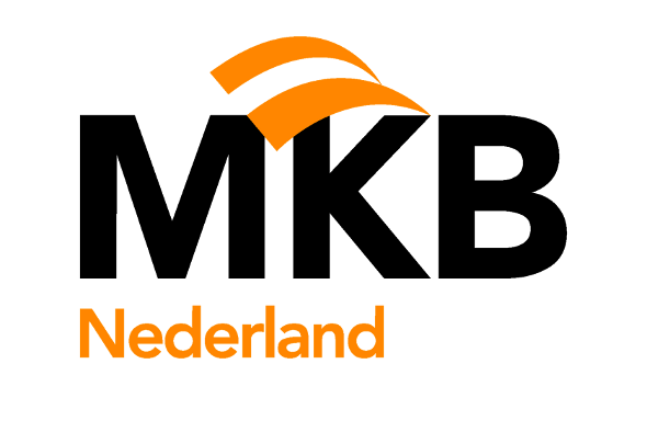 mkbnederland.png