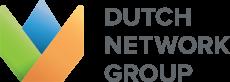 dutchnetworkgroup.png