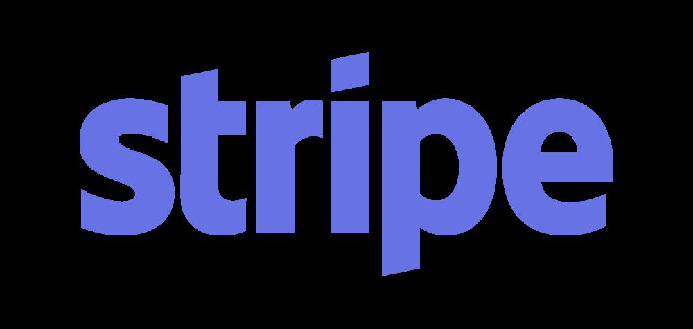 Stripe_logo,_revised_2016.png