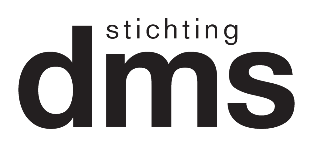Logo stichting dms.png