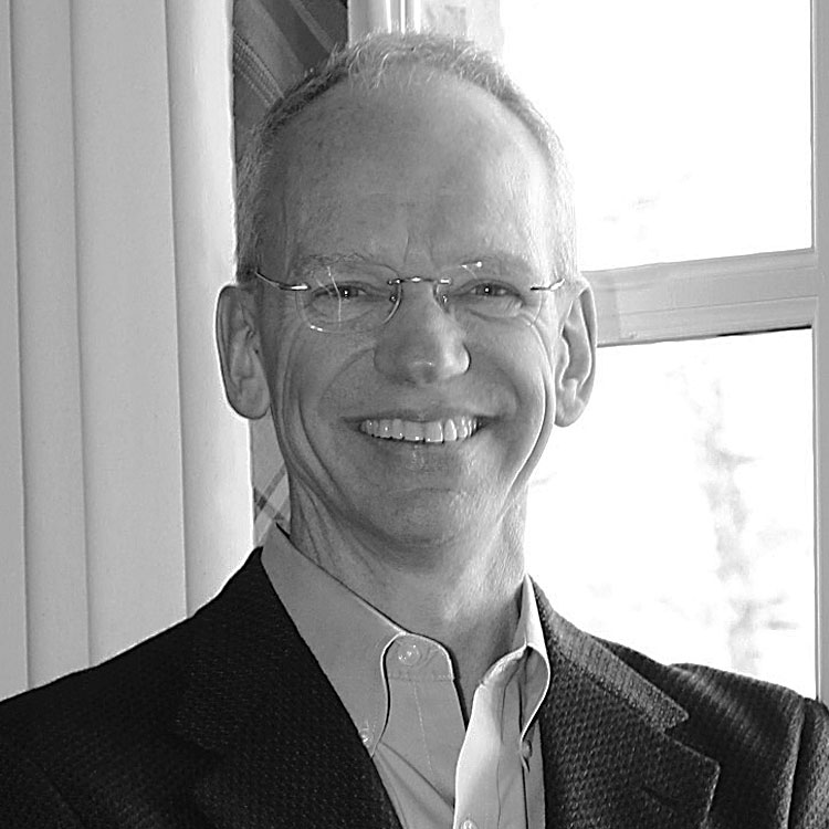 Randy Moore Principal Randy has consulted for over 30 years, concentrating on supply chain projects with the retail and consumer products industry. During this time, he has led projects in areas such as supply chain strategy, facility design, and operational improvements.