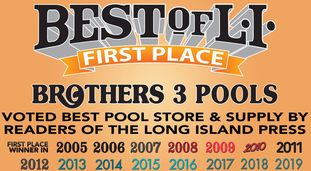 Click this photo to find out more about the Best of Long Island