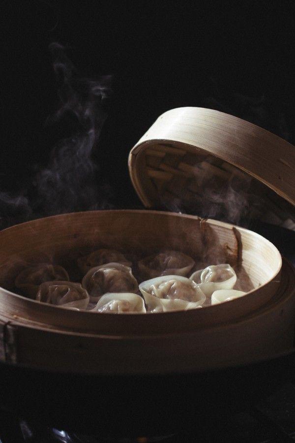 dumpling photo.jpg