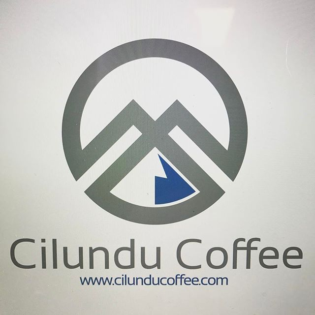 Tonight's service will be in Cilundu Coffee at Third Street Center. Come early for a full menu of coffee drinks.  Service starts at 7:00pm!