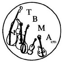 TBMA Logo.jpg