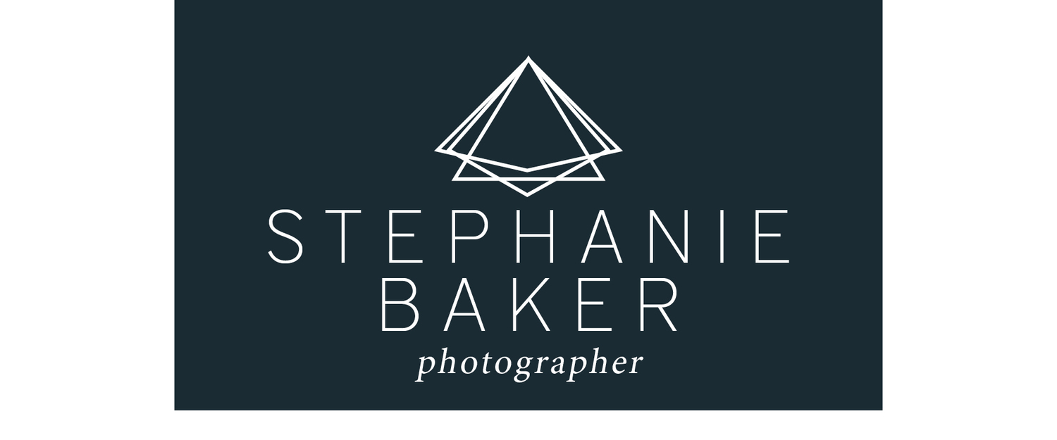Stephanie Baker | Photographer