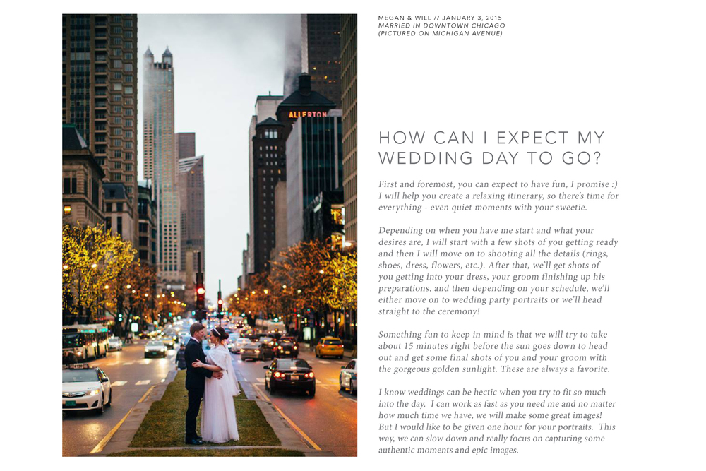 2016wedding-guide5.jpg