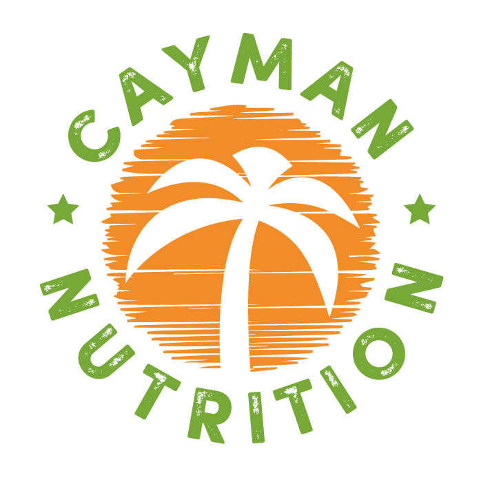 Cayman Nutrition