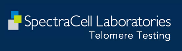 tn-telomere-testing.jpg