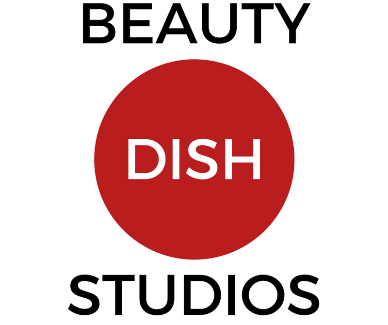 Beauty Dish Studios