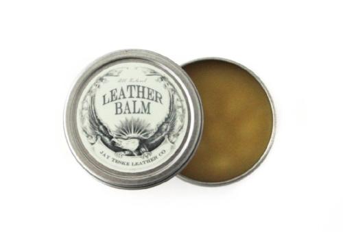 leather balm.jpg